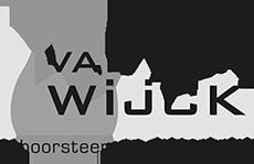 Van der Wijck Schoorsteen- en Daktechniek